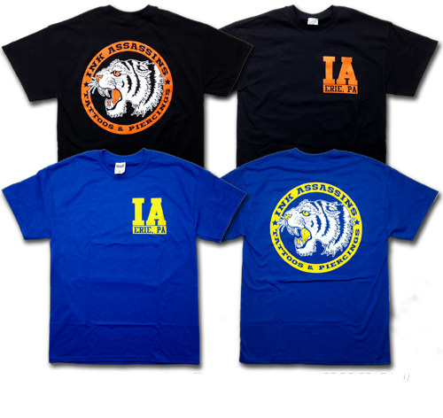 tigershirtad_site